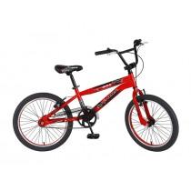 2042 BMX FREESTYLE