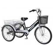 Cargo Bisikletler