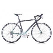 Yarış Bisikletleri