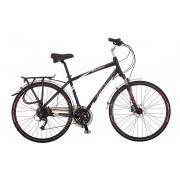 Şehir ve Gezi Bisikletleri